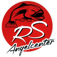 RS Angelcenter