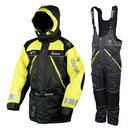 Imax Atlantic Race Floation Suit M