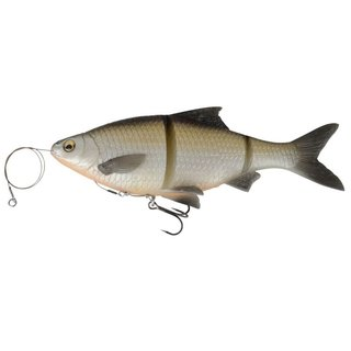 Savage Gear 3D Line Thru Bream 25cm 200g slow sinking