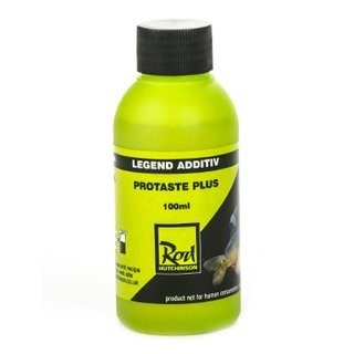 Rod Hutchinson Legend Additive 100ml Protaste Plus