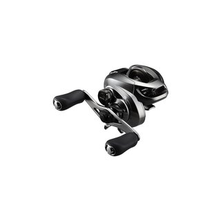 Shimano Chronarch Ci4+ 151LH