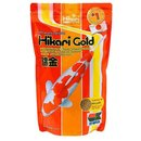 Hikari Gold Mini 500gr Floating