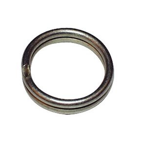 AQUANTIC Splitring Stainless 10 mm