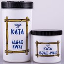 House of Kata Algae Away 500gr