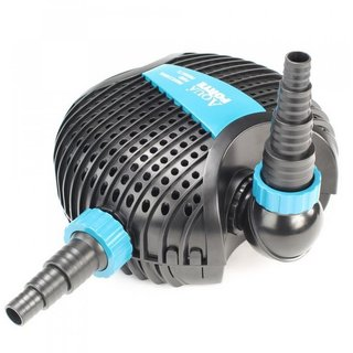 Aqua Forte O - Series Pond Pump 6500
