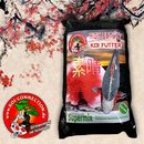 High Quality Koi Futter Super Mix 4,5 mm 10 kg
