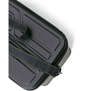 Black Cat Flex Box Carrier 40cm 24cm 25cm