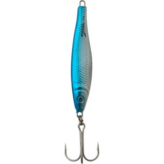 Aquantic Stagger 150 g - BS