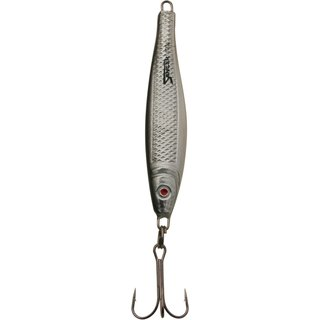 Aquantic Stagger 250 g - SS