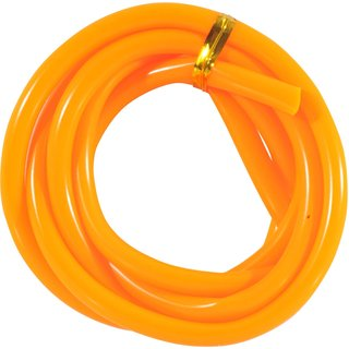 Aquantic Tube soft OR