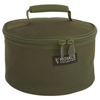 Fox Royale Compact Falteimer - Medium